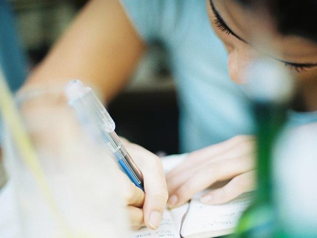 Πως να γράψουν παραμύθια οι γονείς